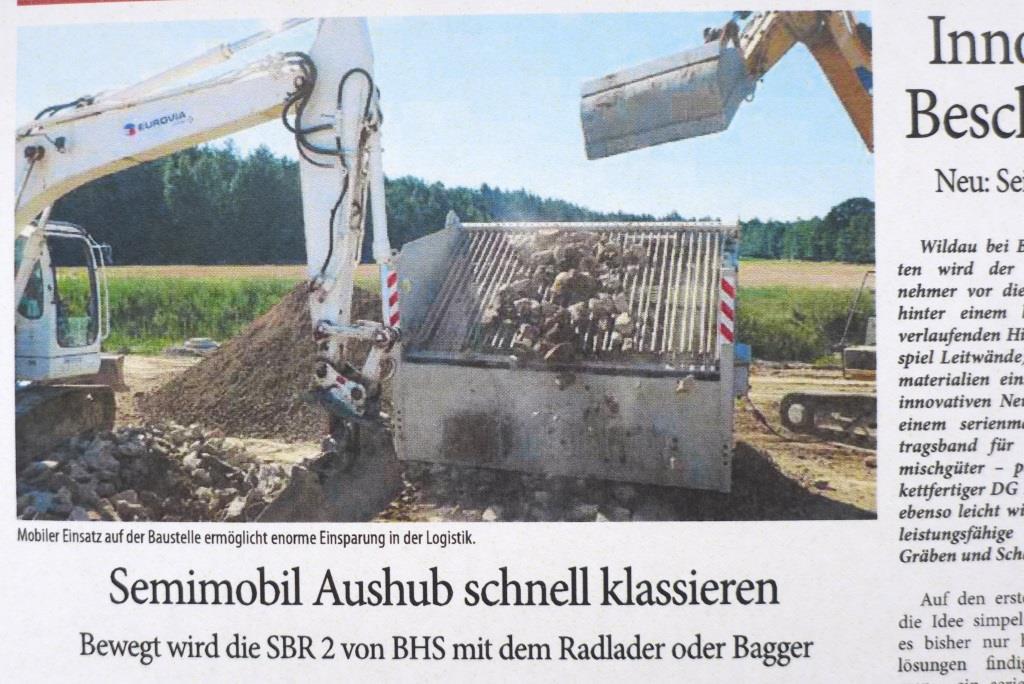Quelle: Der BauUnternehmer 11/2015