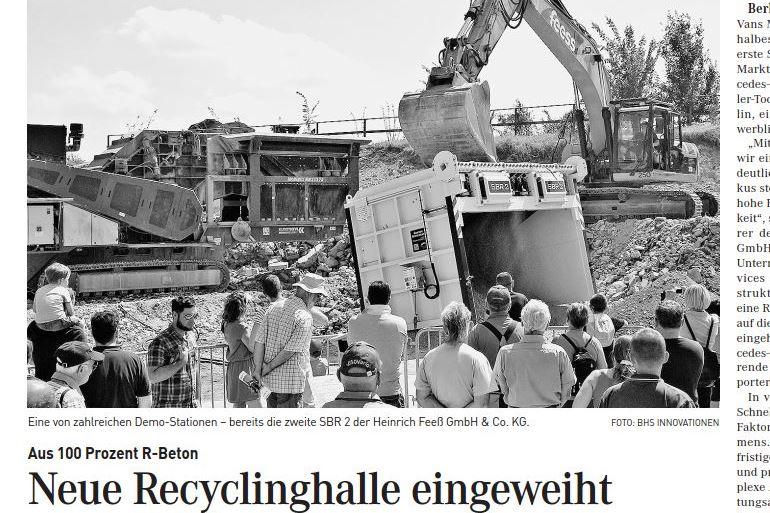 Allgemeine Bauzeitung 29/2017
