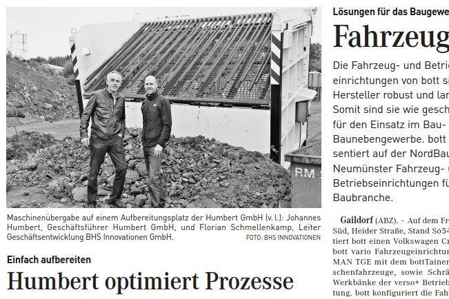 Allgemeine Bauzeitung 35/ 2018