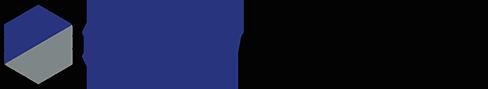 einfach-aufbereiten.de Logo